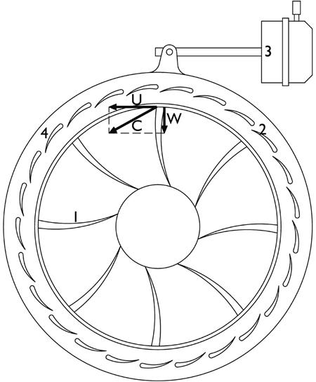 Sensore Della Pressione Del Rail