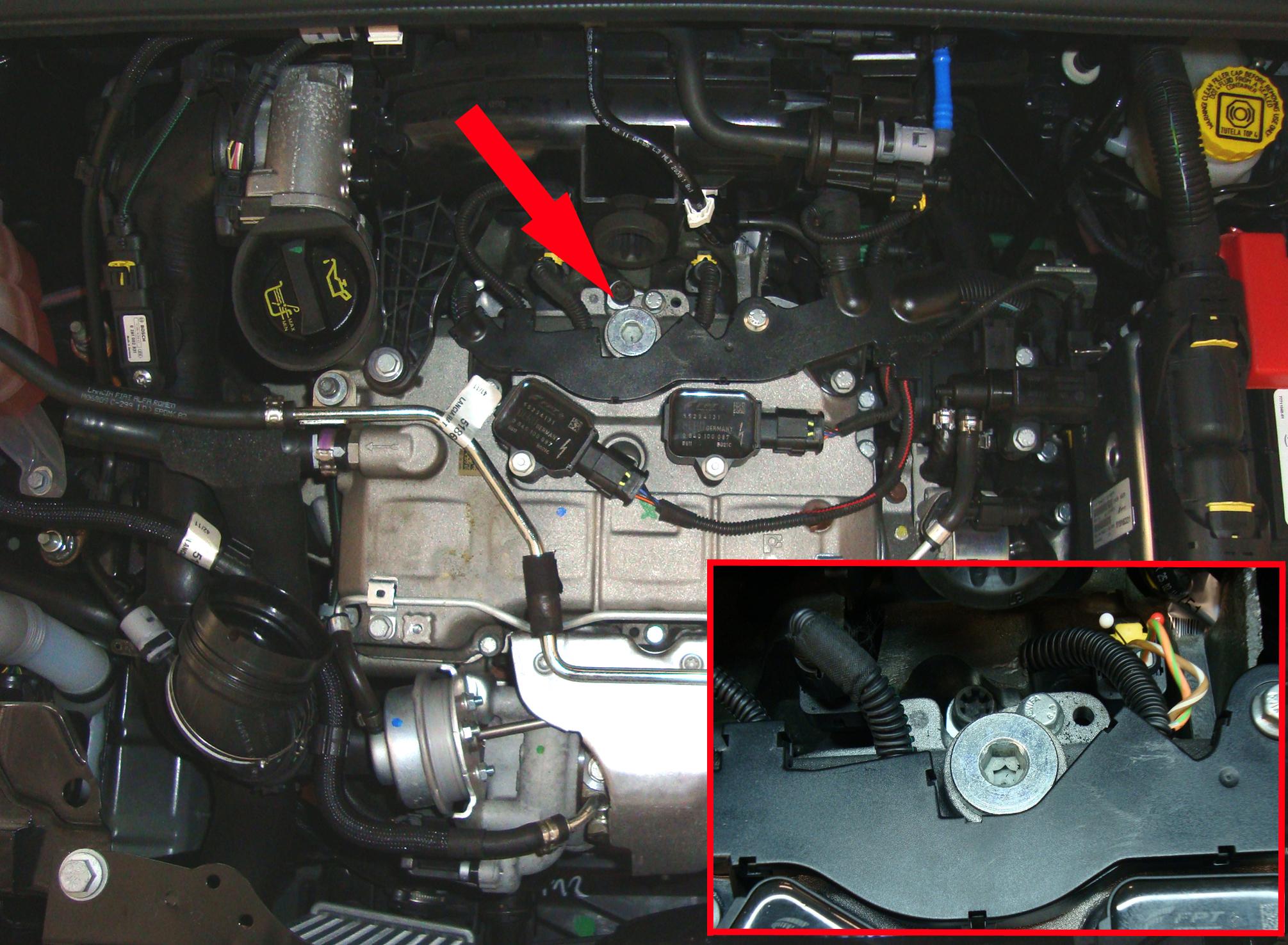 Come sostituire i Olio Motore: istruzioni e video tutorial ...