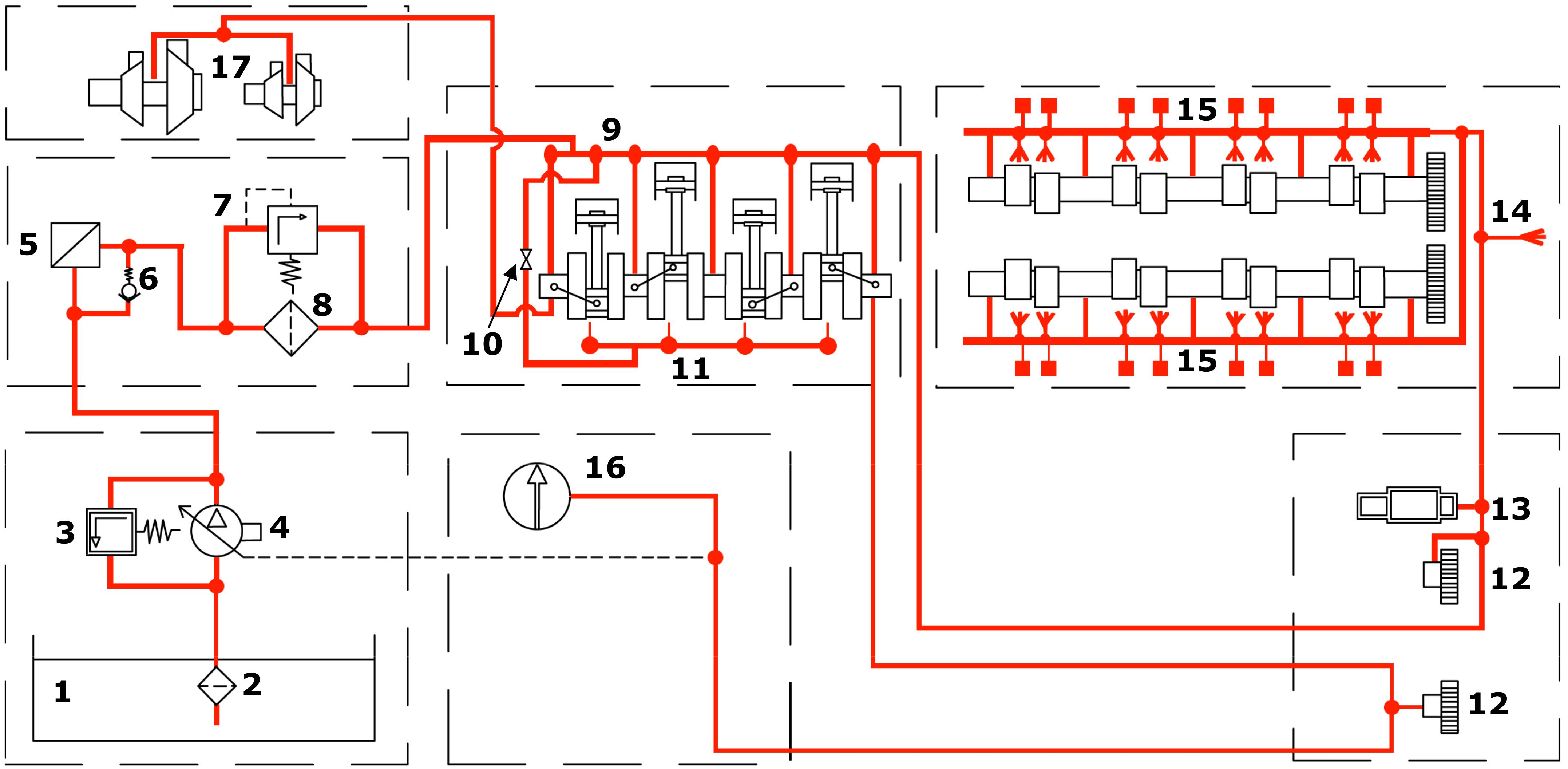 Schema Elettrico Fiat 500 : Disegno impianto elettrico cheap download by with disegno