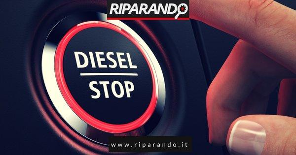 Dieselgate Italia Fiat 500X A che punto siamo
