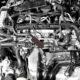 Intercooler di Aspirazione Su Motori Diesel Vag