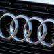 Richiamo Auto Audi Anteprima