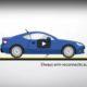 eRoadArlanda: quando è la strada a ricaricare i veicoli
