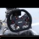 Il tagliaerba più veloce del mondo Honda Mean Mower