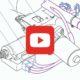 Taratura Sensore di Coppia Servosterzo Opel Corsa C video