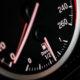Limiti di velocità neopatentati
