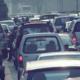Perché ci sono code in autostrada Anteprima