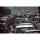 Perché ci sono code in autostrada - Riparando