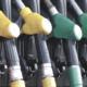 carburante sbagliato - anteprima - Riparando