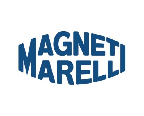 Magneti Marelli in Giappone - Anteprima Riparando