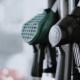 I carburanti cambiano nome Anteprima - Riparando