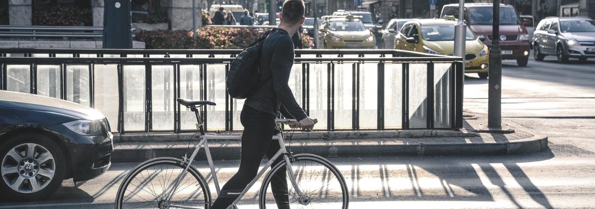 I giovani non vogliono l'automobile - Anteprima - Riparando