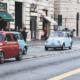 Esenzioni bollo auto storiche - Anteprima