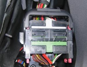 Schema Elettrico Opel Agila : Opel astra h: pedale acceleratore che fa le bizze riparando