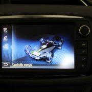 Diagnosi on-board Toyota HSD Anteprima