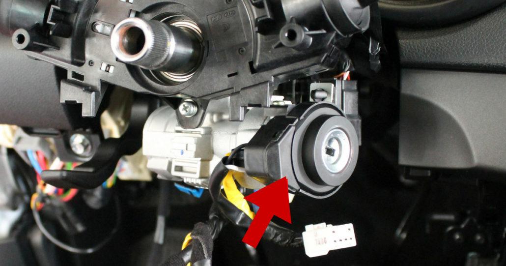 Schema Elettrico Kia Sportage : Camera anteriore kia sportage tecnologia ed elettronica