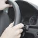 Evitare cattive abitudini alla guida