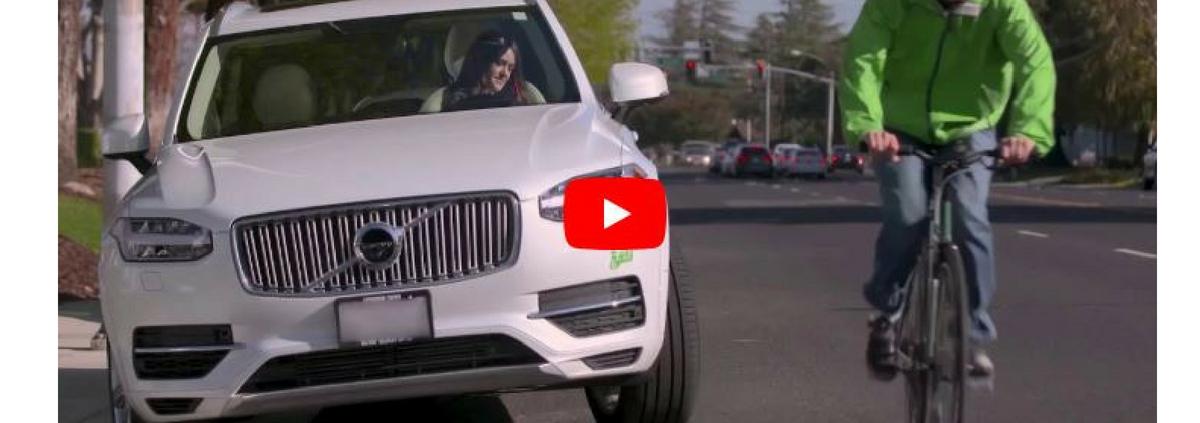 Drive IX NVIDIA contro le distrazioni al volante