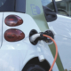 Auto Elettriche e incidenti