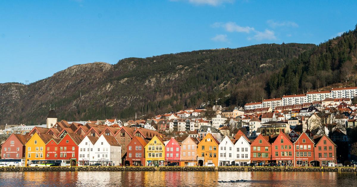 Incidenti auto elettriche in Norvegia perché le stime sono in aumento
