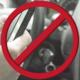 Smartphone alla guida: la Polizia può ritirare lo smartphone in caso di incidente!