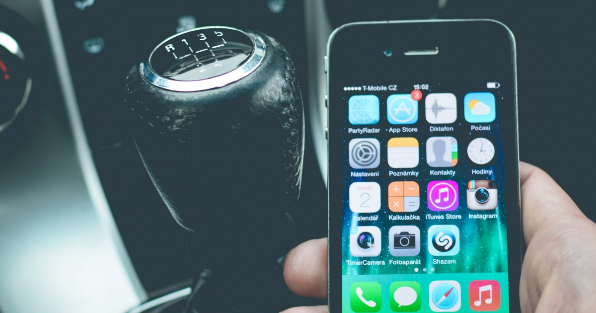 Come usare iPhone come telecomando | Salvatore Aranzulla