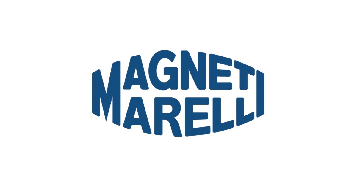 Magneti Marelli in Giappone Riparando
