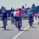 Regole per i ciclisti in strada - Anteprima