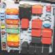 Problemi al blocchetto accensione Lancia Y Ecco come risolvere
