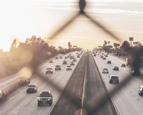 Riforma bollo auto Anteprima Riparando