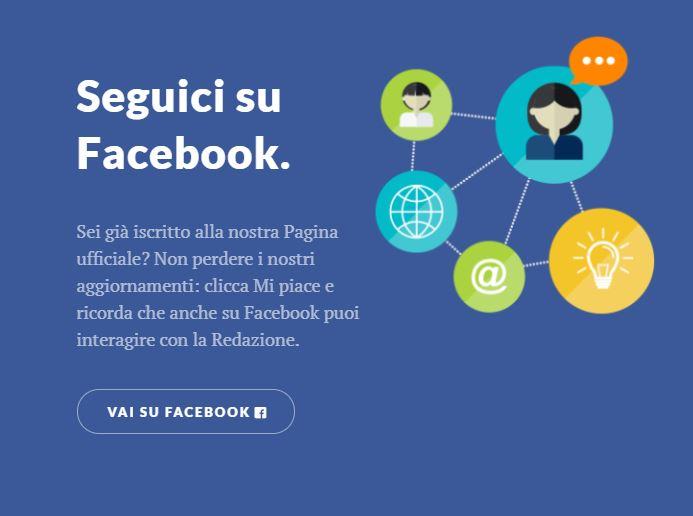 Scopri i tutorial più cliccati sulla pagina Facebook di Riparando