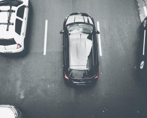vittime incidenti stradali - Anteprima Riparando