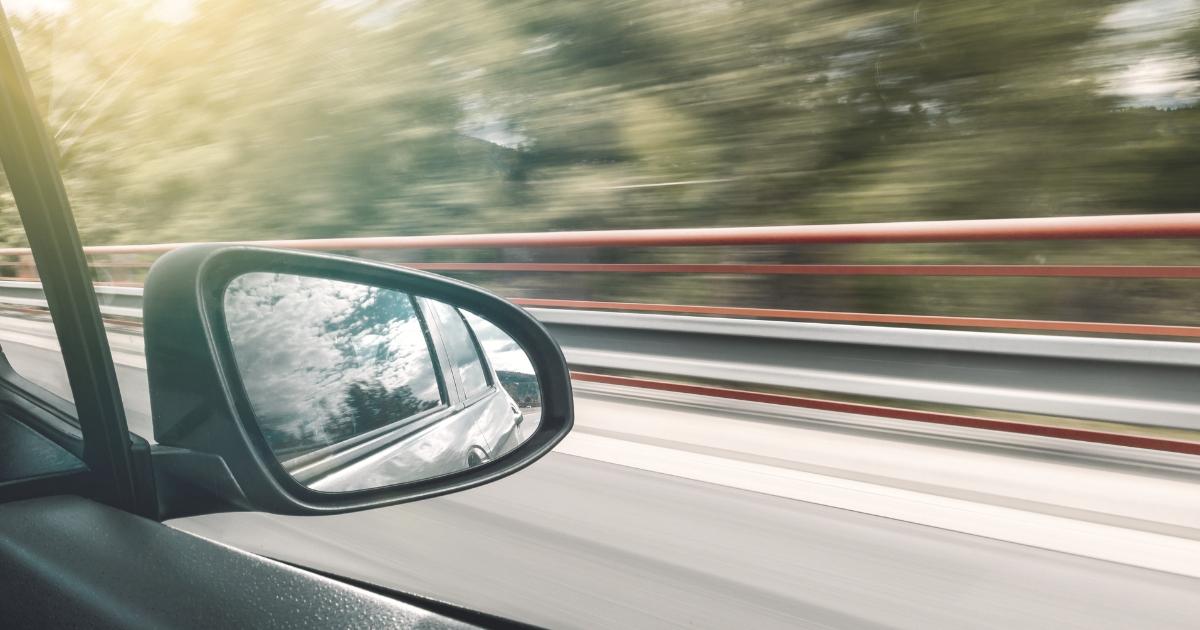 vittime incidenti stradali - Riparando