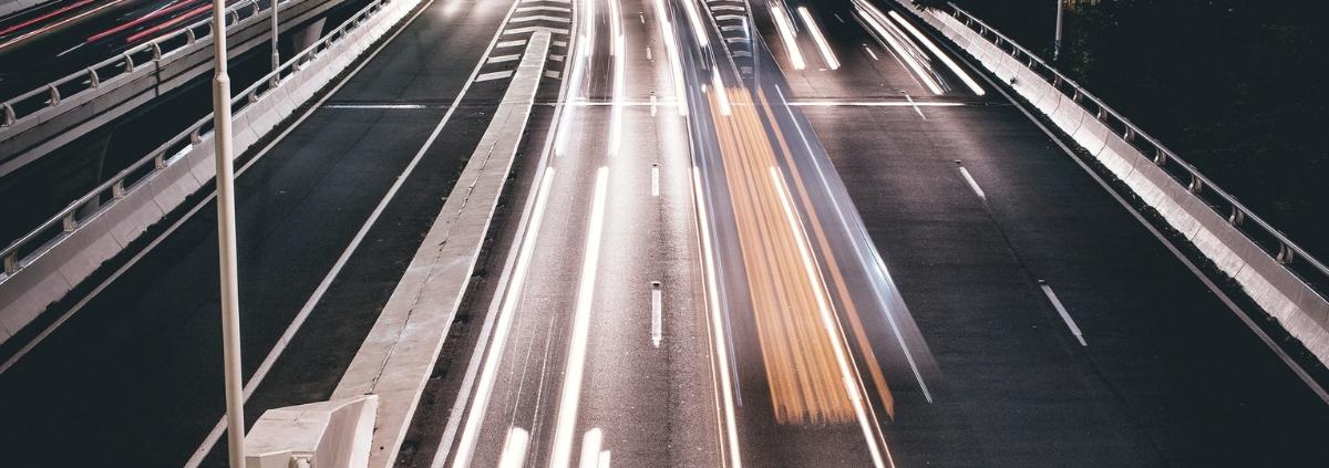 Sondaggio guida autonoma - Anteprima
