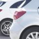 le donne spendono meno per l'auto nuova - Riparando