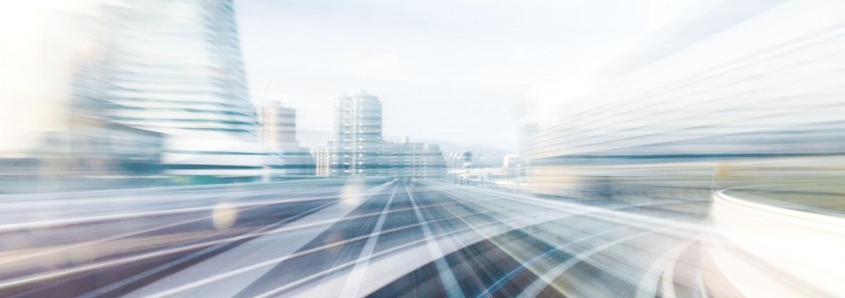 Cybersecurity auto connesse - Anteprima