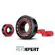 FAG SmartSET Schaeffler Repxpert - Riparando
