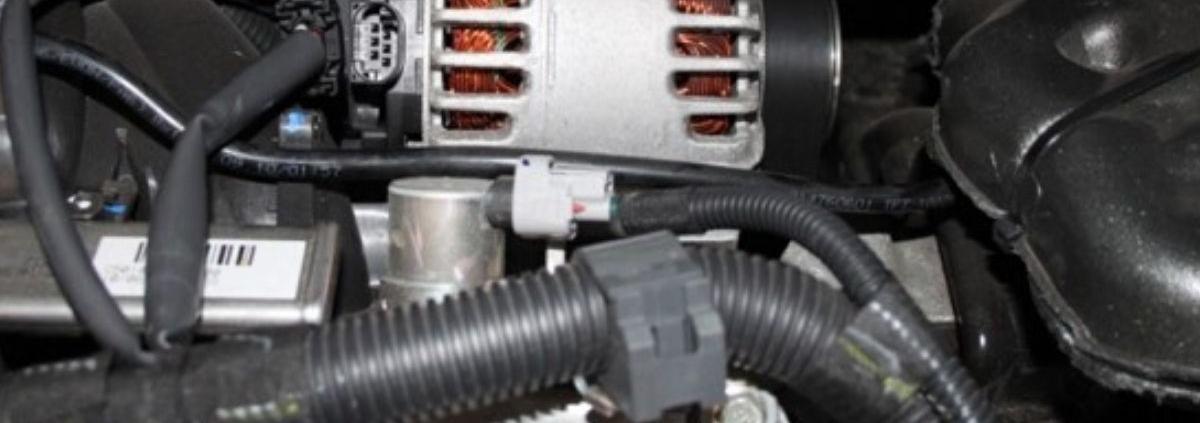 Auto ibride caratteristiche e funzionamento Anteprima