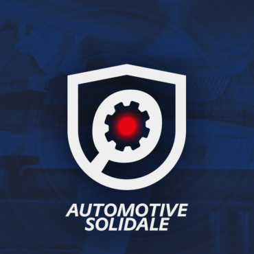 Automotive Solidale Riparando