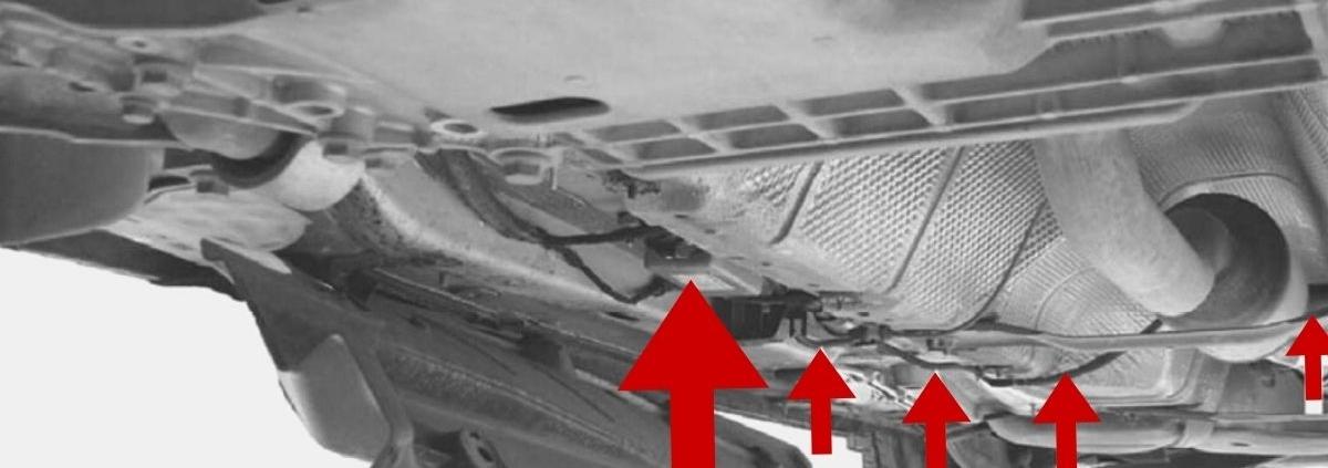 Sonde NOx in avaria su Golf V codici errore e soluzioni
