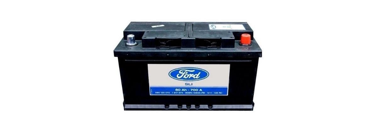 Quadro strumenti Ford Kuga non funziona