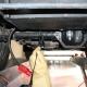 Ripristino batterie auto elettriche Piaggio Porter Prima parte Riparando