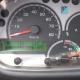 Ripristino pacchi batterie auto elettriche - Piaggio Porter - parte 2